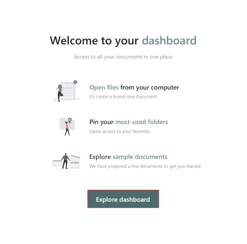 drawboard-pdf 初期設定