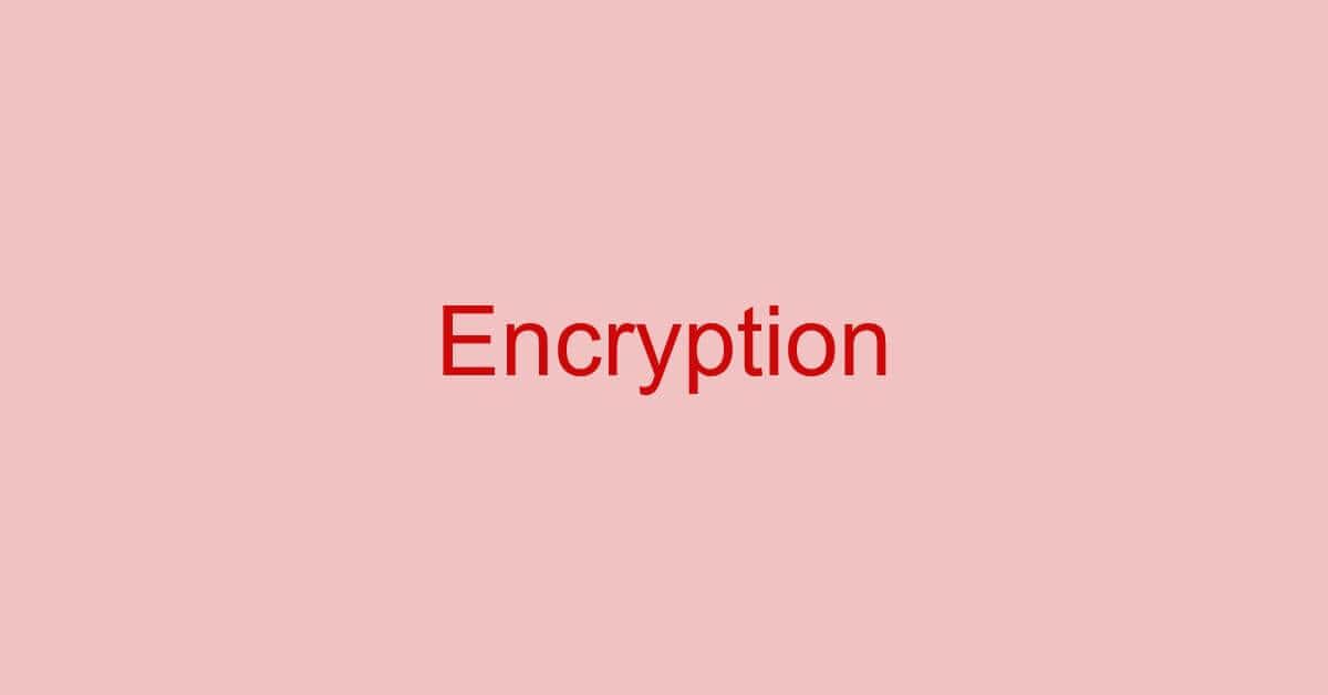 PDFを暗号化および解除する方法のまとめ