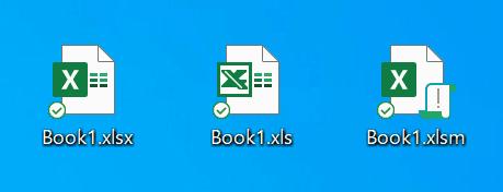 ファイル種類