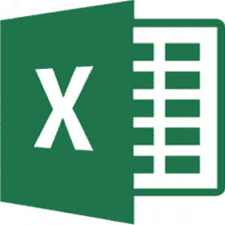 Excel2016ロゴ