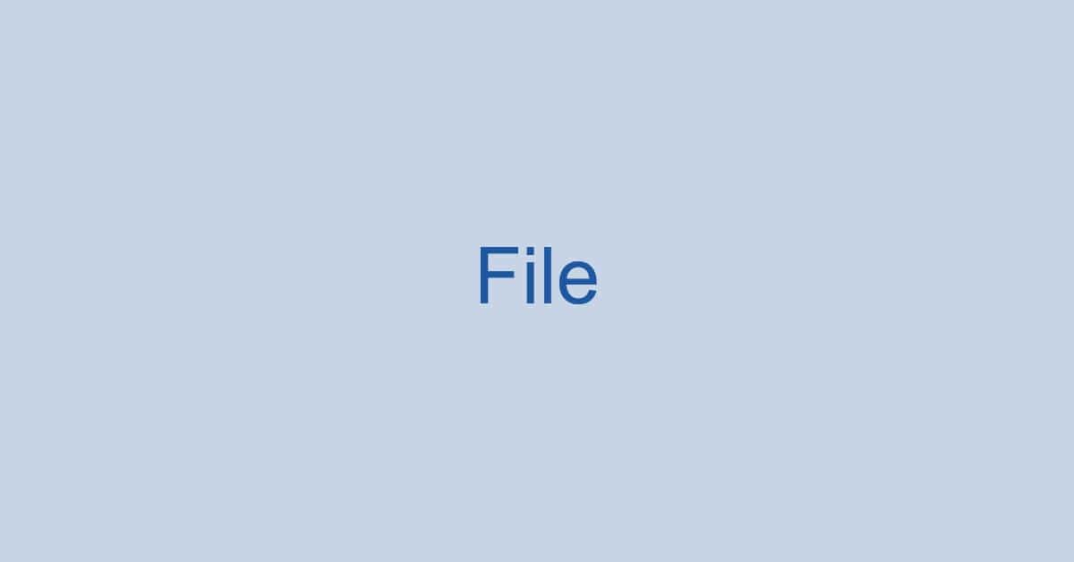 タイトル ワードファイルに関する情報まとめ