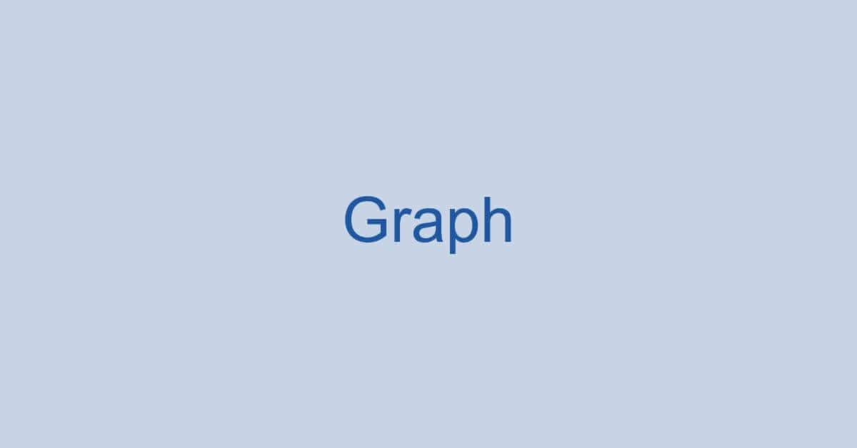 ワードのグラフの作り方や編集方法など