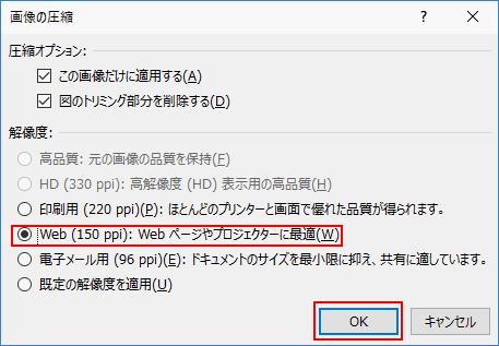 ppiの選定