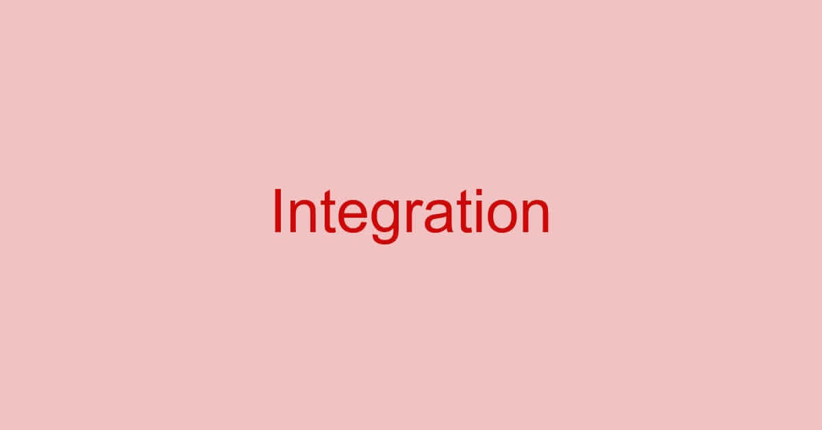 PDFを統合(合体)させる方法(フリーソフトでの連結方法含む)