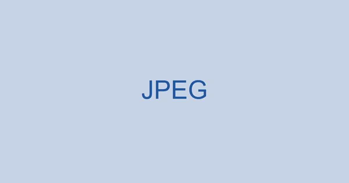 WordファイルからJPEG(JPG)形式に変換する方法