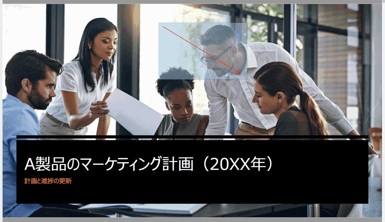 pdf エクセル貼り付け 2010 スナップ