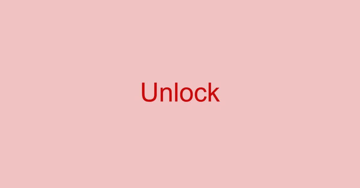 PDFファイルのロックを解除する方法