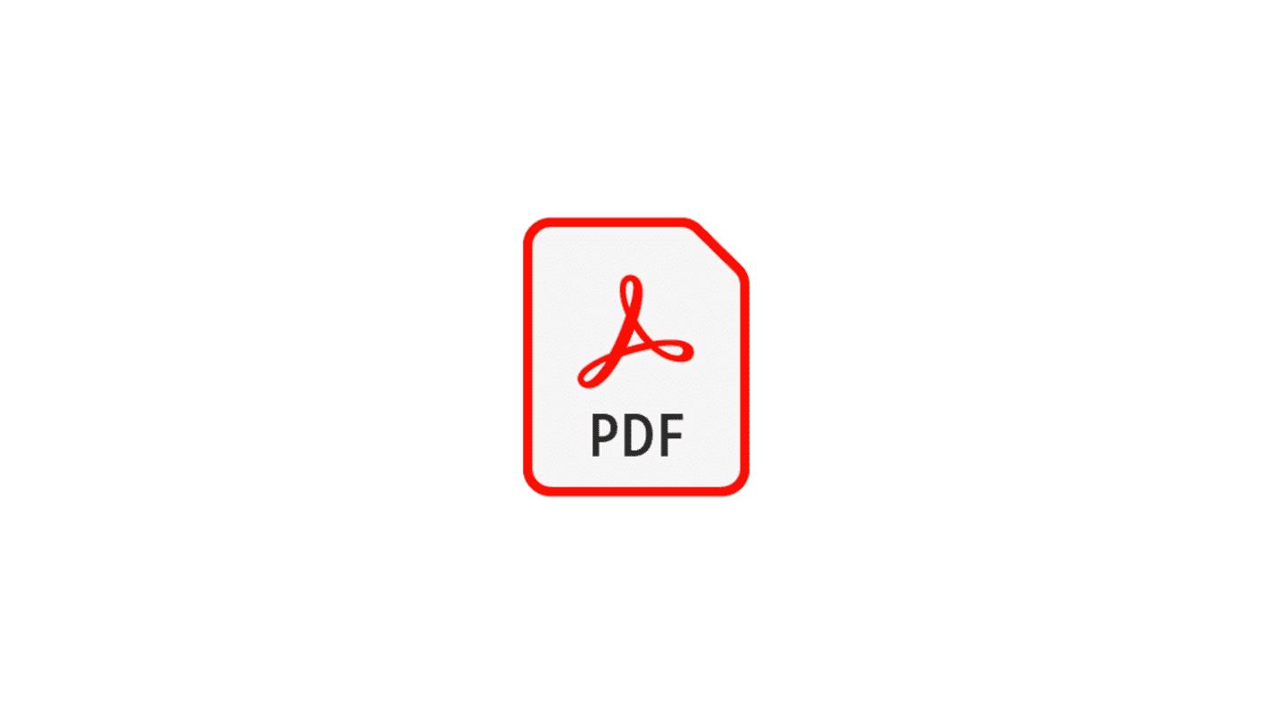 PDFビューワー
