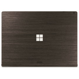 Surface Book純正カバー