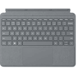 Surface Go Signature タイプ カバー