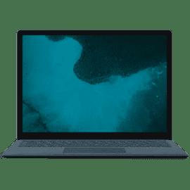 Surface Laptop 2 コバルト ブルー