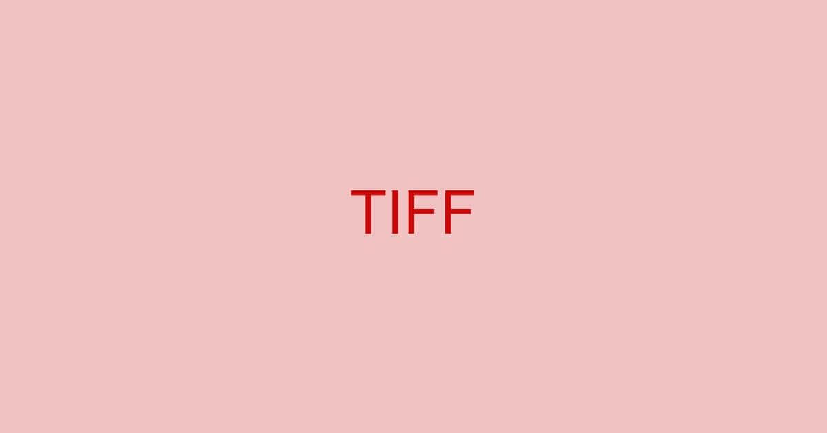 無料でTIFFとPDFを相互に変換する方法(フリーソフトの使用含む)