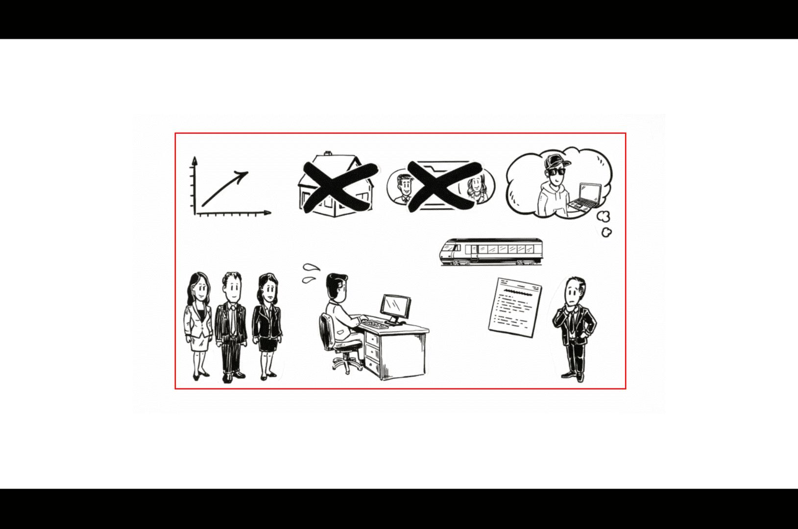 スライドショー標準