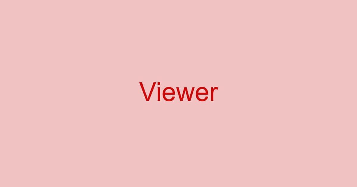 PDFを閲覧できるフリーソフト7選(無料のViewer/Reader紹介)