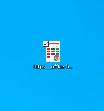 web-page Windows Internet Explorer 保存完了