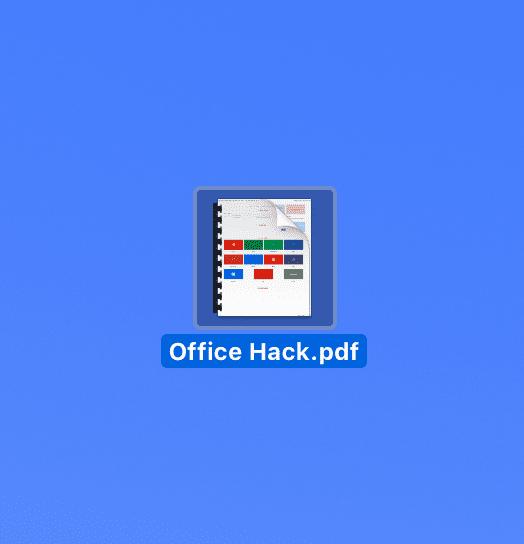 web-page mac firefox 保存完了