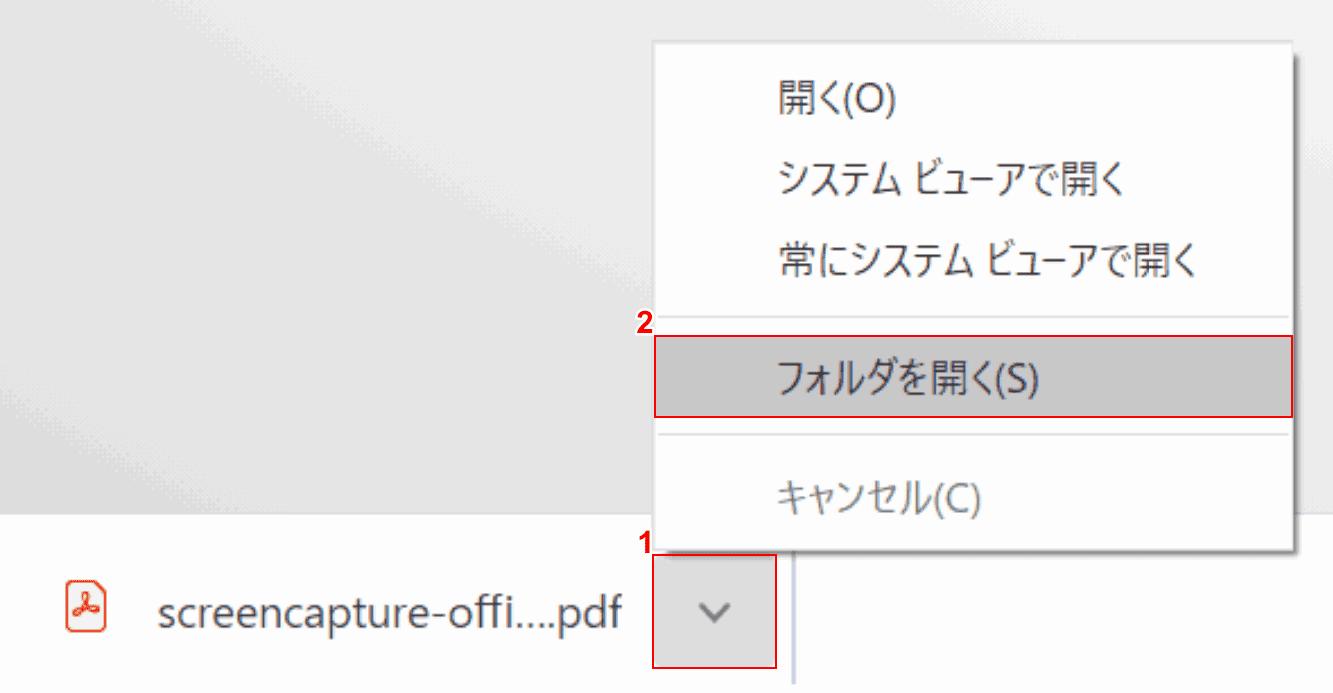 web-page 拡張機能 ダウンロード